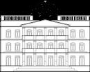 binz dünenhaus logo zoom